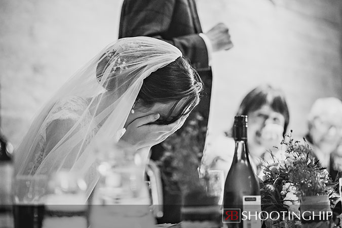 Hampshire Wedding Photography-84