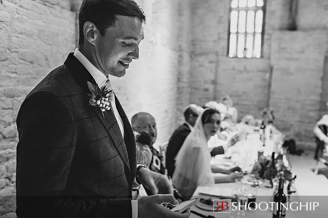 Hampshire Wedding Photography-85