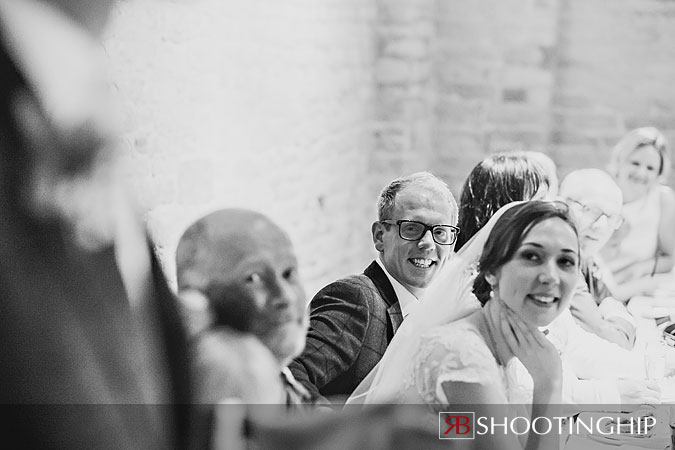 Hampshire Wedding Photography-86