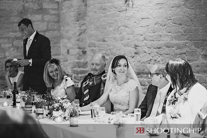 Hampshire Wedding Photography-87