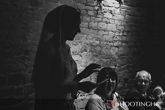 Hampshire Wedding Photography-88