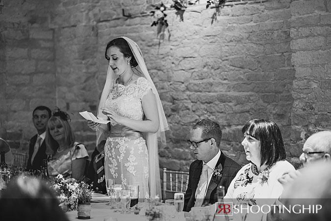 Hampshire Wedding Photography-89