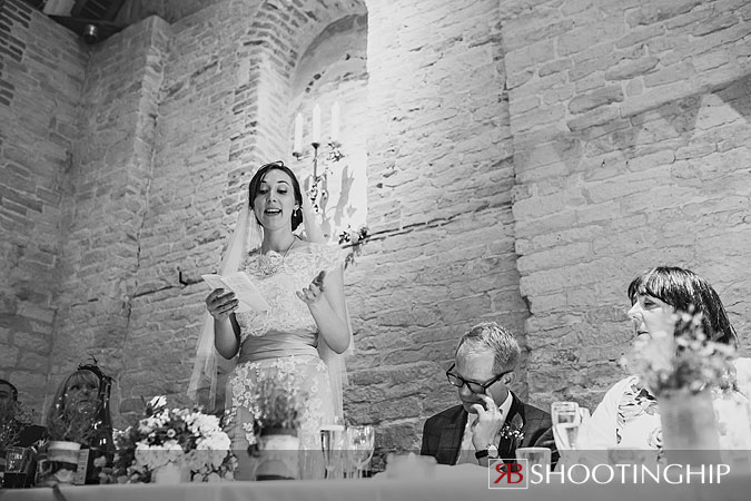 Hampshire Wedding Photography-90