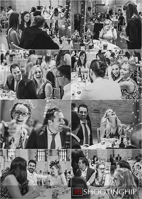 Hampshire Wedding Photography-91