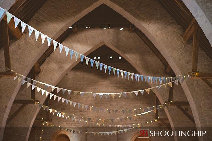 Hampshire Wedding Photography-92