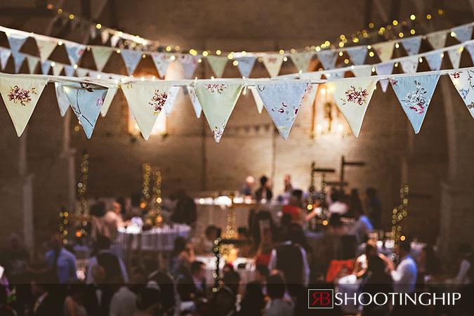 Hampshire Wedding Photography-93