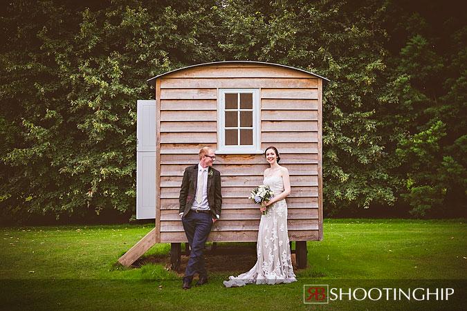 Hampshire Wedding Photography-95