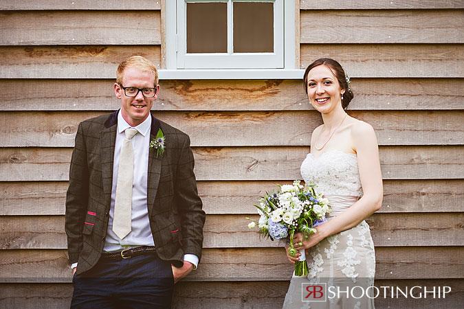 Hampshire Wedding Photography-96