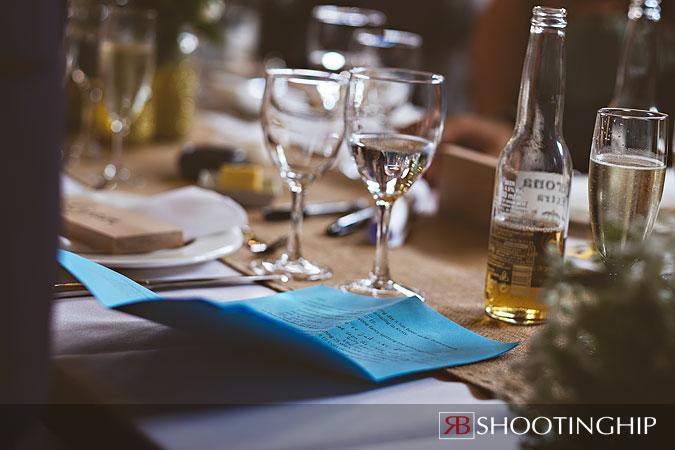 Gate Street Barn Wedding Photography-105