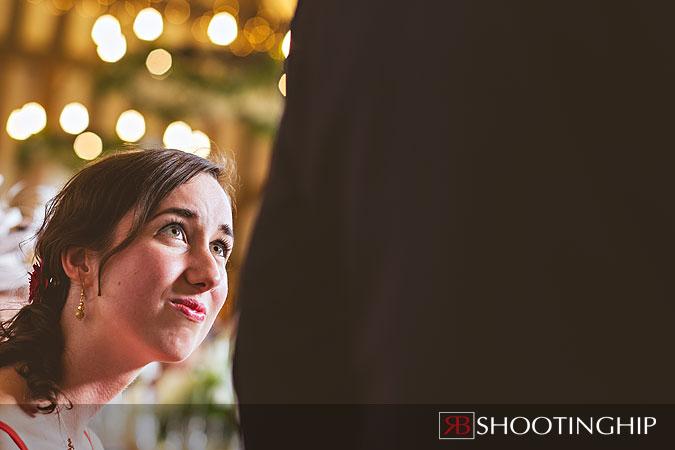 Gate Street Barn Wedding Photography-107