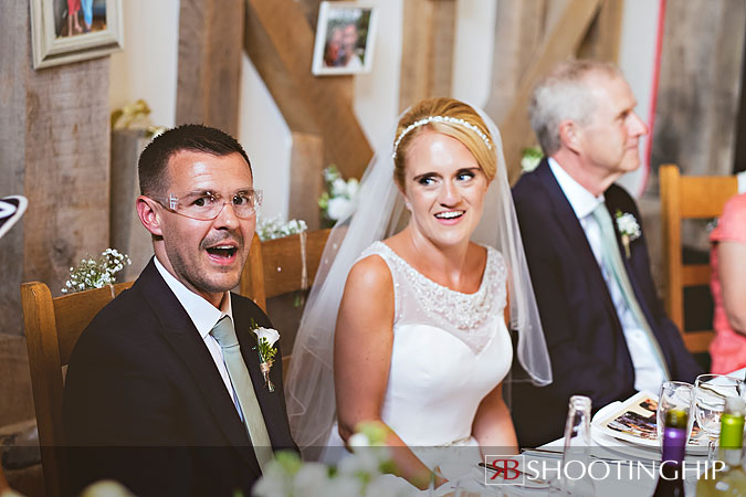 Gate Street Barn Wedding Photography-111