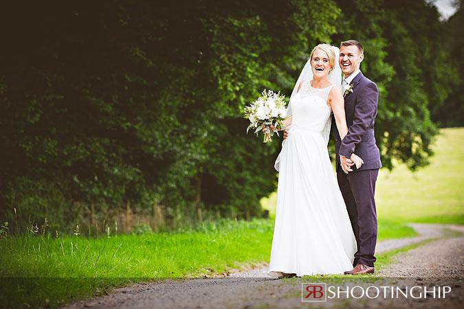 Gate Street Barn Wedding Photography-125
