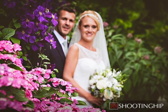 Gate Street Barn Wedding Photography-128