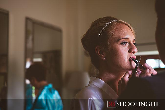 Gate Street Barn Wedding Photography-13