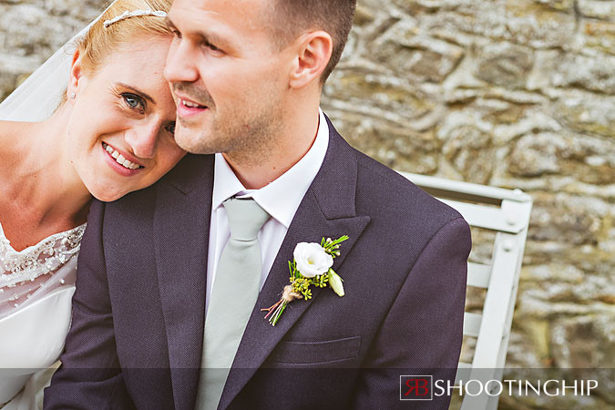 Gate Street Barn Wedding Photography-130
