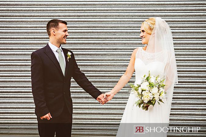 Gate Street Barn Wedding Photography-134
