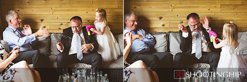 Gate Street Barn Wedding Photography-143