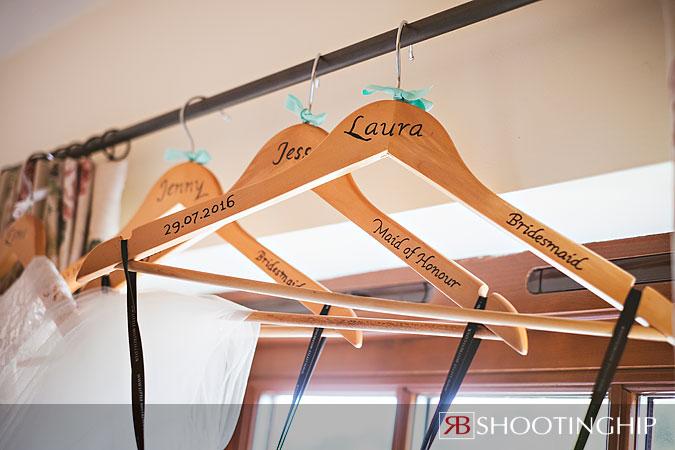 Gate Street Barn Wedding Photography-16