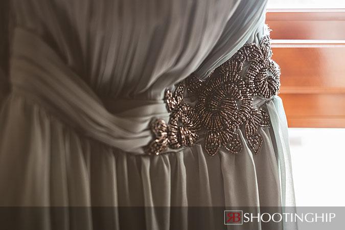 Gate Street Barn Wedding Photography-17