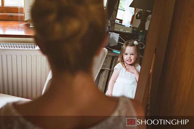 Gate Street Barn Wedding Photography-31