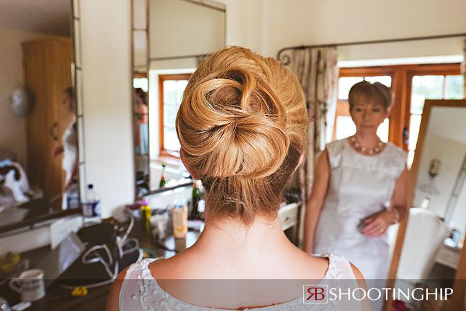 Gate Street Barn Wedding Photography-32