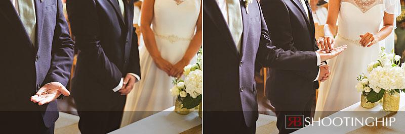 Gate Street Barn Wedding Photography-49