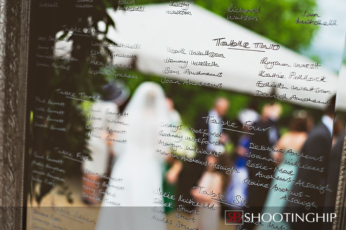 Gate Street Barn Wedding Photography-65