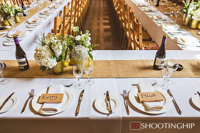 Gate Street Barn Wedding Photography-72