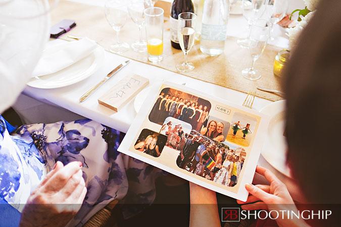 Gate Street Barn Wedding Photography-90