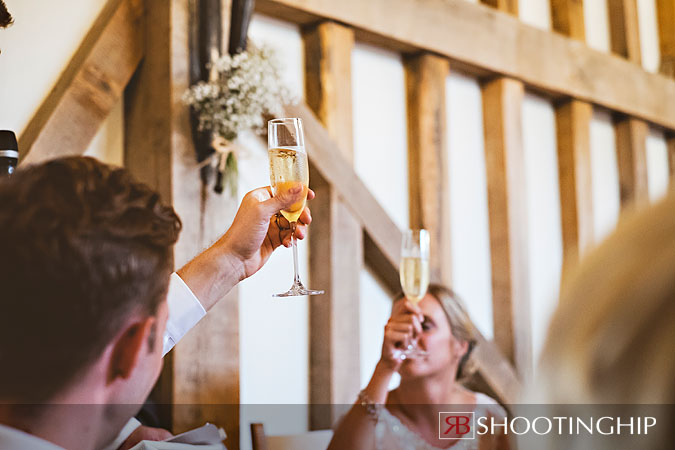Recommended Photographer at Gate Street Barn-101