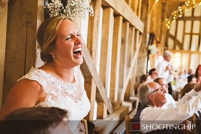 Recommended Photographer at Gate Street Barn-106