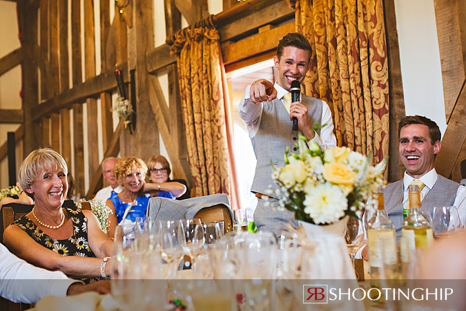Recommended Photographer at Gate Street Barn-111
