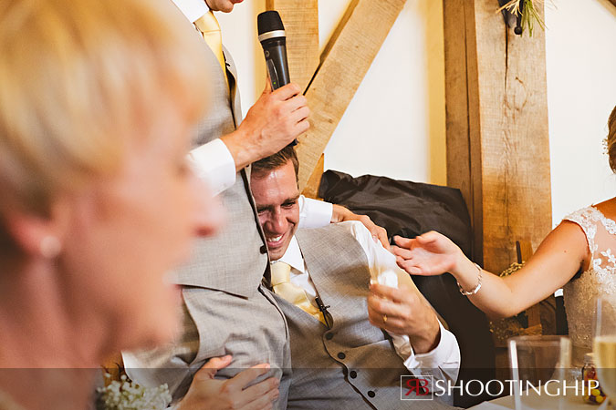 Recommended Photographer at Gate Street Barn-112
