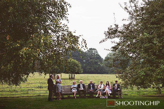 Recommended Photographer at Gate Street Barn-116