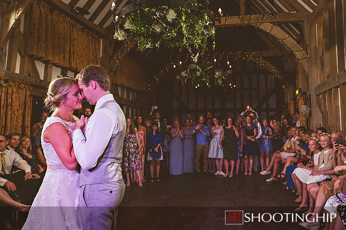 Recommended Photographer at Gate Street Barn-124
