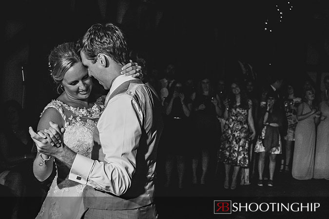 Recommended Photographer at Gate Street Barn-125