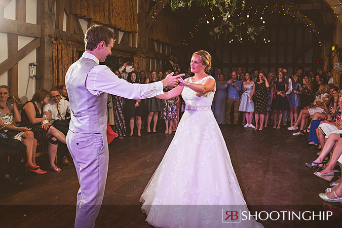 Recommended Photographer at Gate Street Barn-126