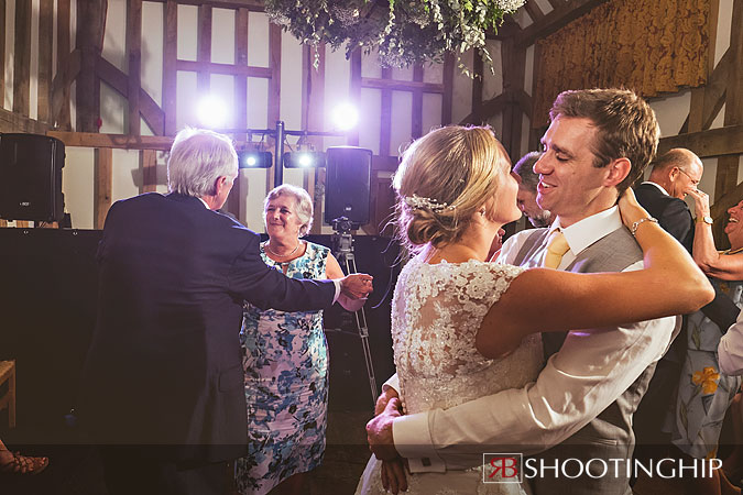 Recommended Photographer at Gate Street Barn-128