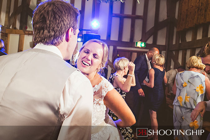 Recommended Photographer at Gate Street Barn-129
