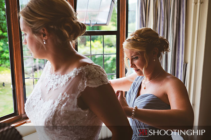 Recommended Photographer at Gate Street Barn-13