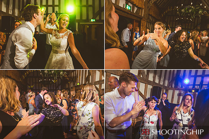 Recommended Photographer at Gate Street Barn-132