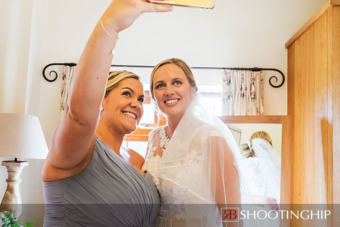 Recommended Photographer at Gate Street Barn-31
