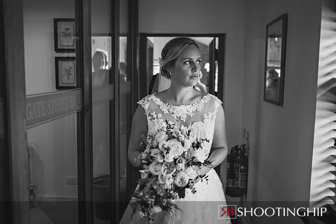 Recommended Photographer at Gate Street Barn-39