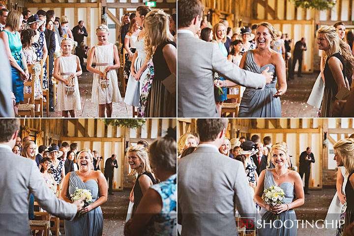 Recommended Photographer at Gate Street Barn-40