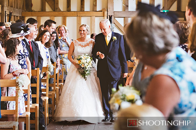 Recommended Photographer at Gate Street Barn-41