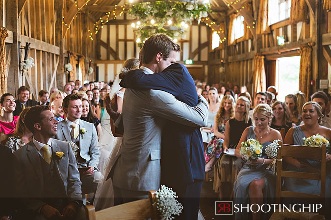 Recommended Photographer at Gate Street Barn-43
