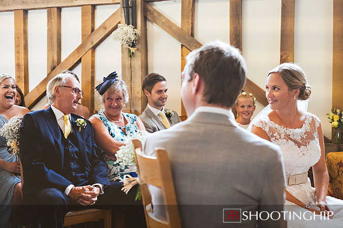 Recommended Photographer at Gate Street Barn-45