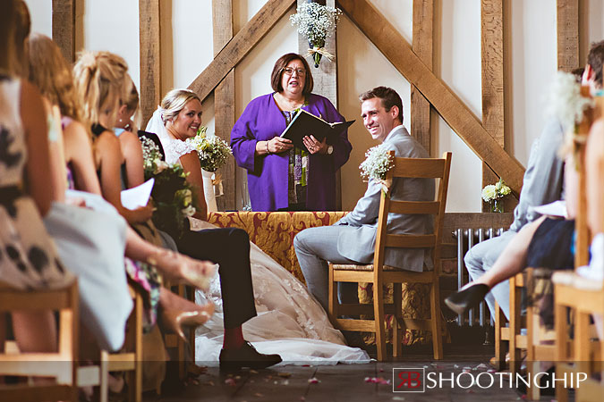 Recommended Photographer at Gate Street Barn-46