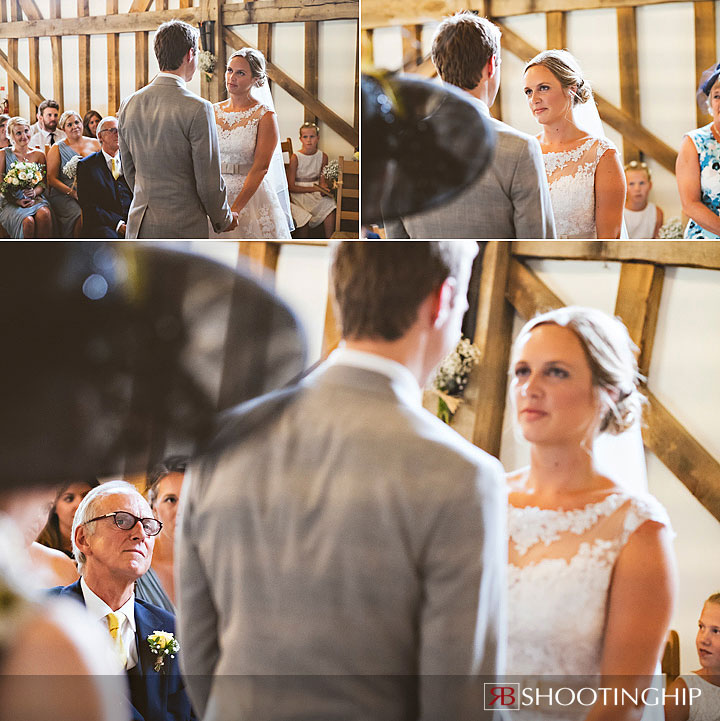 Recommended Photographer at Gate Street Barn-49