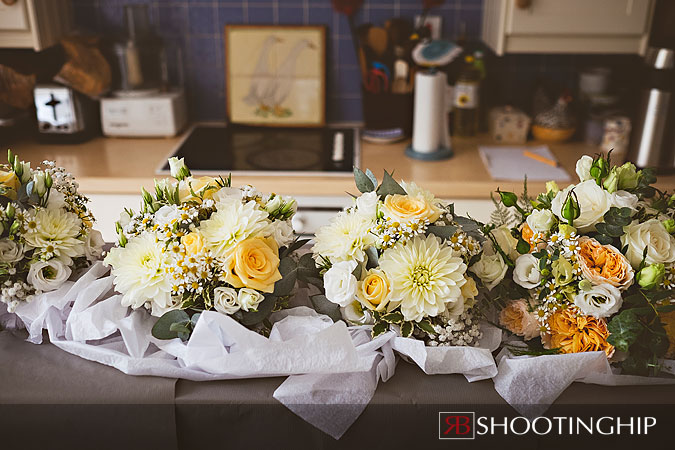 Recommended Photographer at Gate Street Barn-5